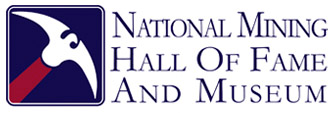2017 National Mining Hall of Fame Inductees