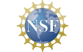 National Science Foundation (NSF) Honorary Awards