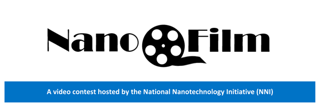 Less than a month to the Nano Film deadline